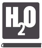 H2O Cafe